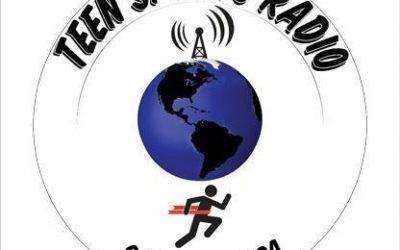 Teen Sports Radio Show – 3.23.19