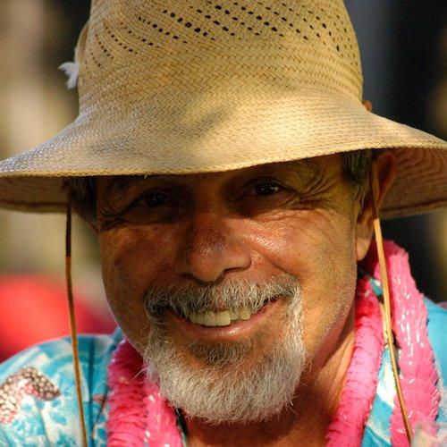 Ronnie Shahbazian