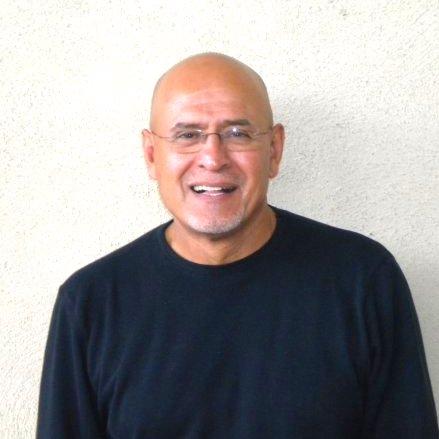Sal Rodriguez